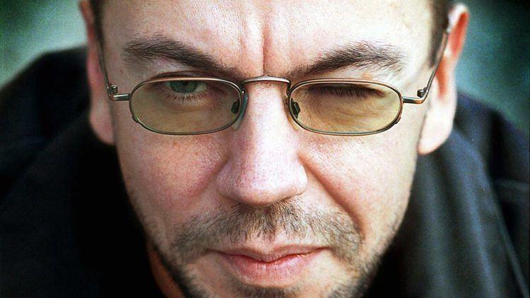 Biosphere (musician) Biosphere New Songs Playlists Latest News BBC Music