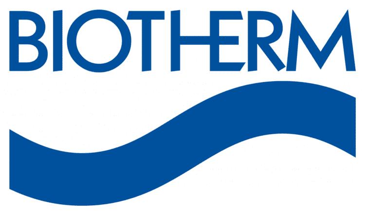 Biotherm logonoidcomimagesbiothermlogopng