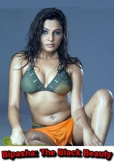 Bipasha The Black Beauty 2006 Hindi Movie Watch Online