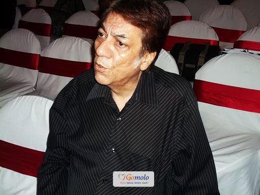 Biplab Chatterjee Biplab Chattopadhyay photos Biplab Chattopadhyay Launch of new