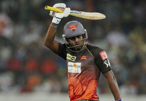 Biplab Samantray Interview No dearth of talent in Odisha says Odisha and IPL player