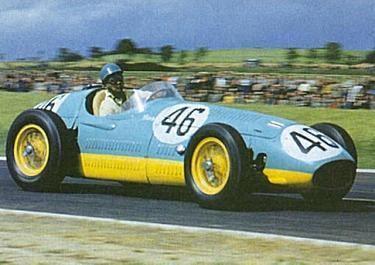 Birabongse Bhanudej FilePrince Bira Maserati 250F 1954 French Grand Prixjpg Wikipedia