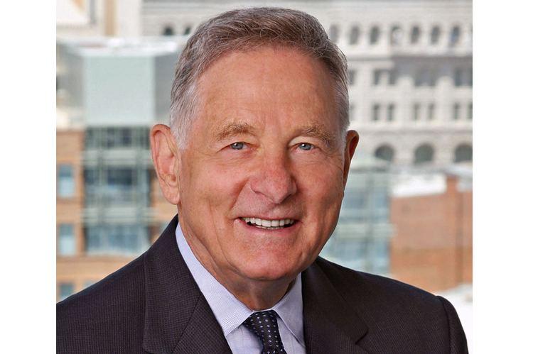 Birch Bayh Former Senator Birch Bayh Profiles Indiana Public Media