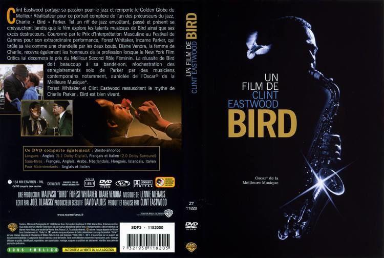 Bird (film) Bird Photos Bird Images Ravepad the place to rave about