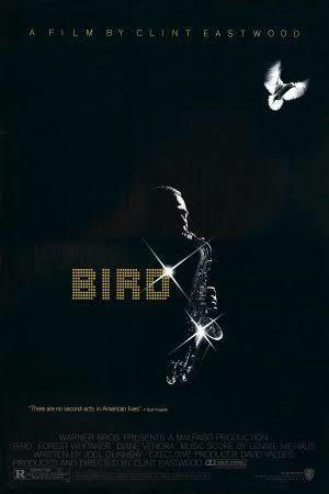 Bird (film) t0gstaticcomimagesqtbnANd9GcSQV4Y4ANYXLX5OV3