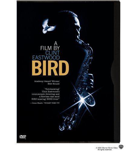 Bird (film) Amazoncom Bird Forest Whitaker Diane Venora Michael Zelniker