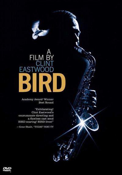 Bird (film) Bird Movie Review Film Summary 1988 Roger Ebert