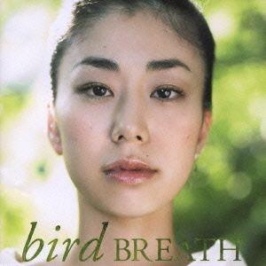 Bird (singer) wwwjpopasiacomimgalbumcovers213041breathk