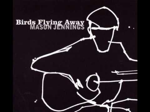 Birds Flying Away httpsiytimgcomvi6EQ40uxpOOwhqdefaultjpg