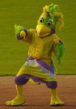 BirdZerk! httpsuploadwikimediaorgwikipediacommonsthu