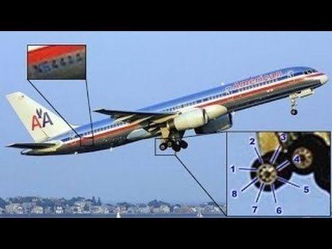 Birgenair Flight 301 Air Crash Investigation Birgenair Flight 301 Boeing 757 Seconds