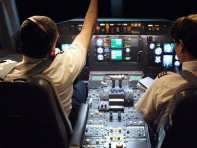 Birgenair Flight 301 Watch Mixed Signals Birgenair Flight 301 Ep 8 Air Crash
