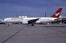 Birgenair Flight 301 httpsuploadwikimediaorgwikipediacommonsthu