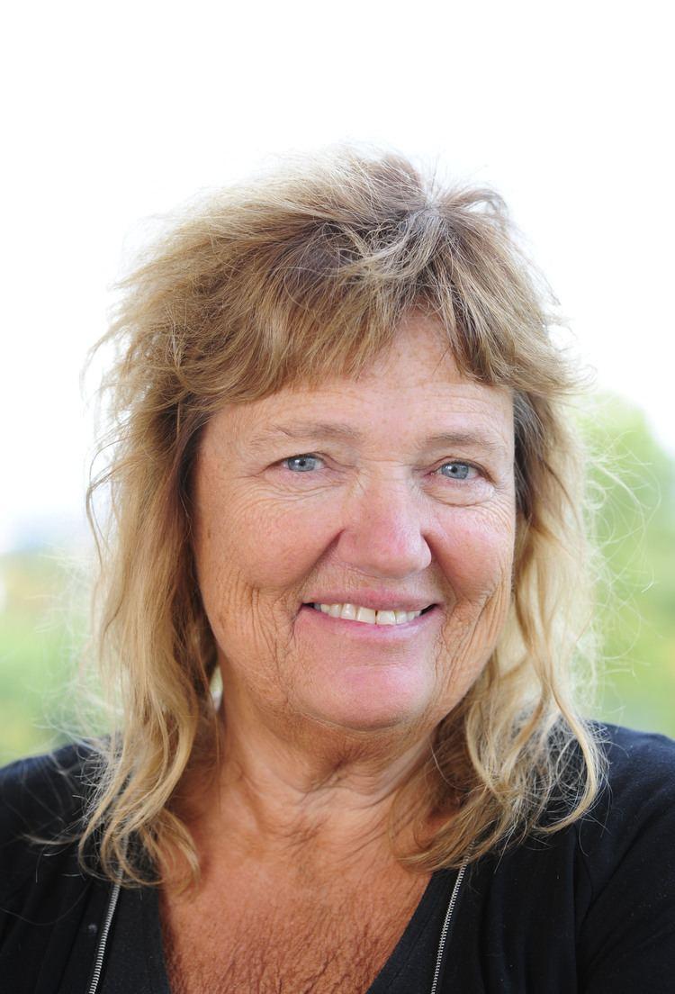 Birgit Brock-Utne Birgit BrockUtne Department of Education