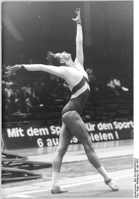 Birgit Senff