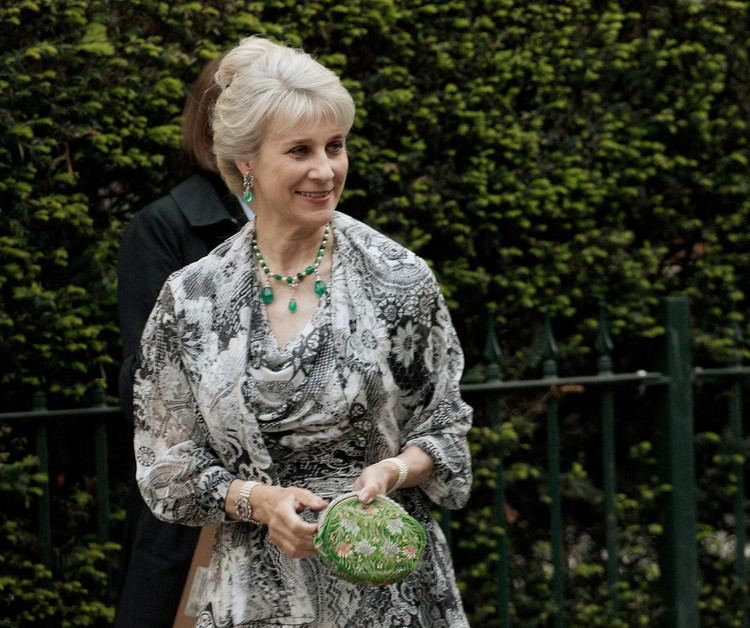 Birgitte, Duchess of Gloucester Duchess of Gloucester Pictures Royal Wedding Pre