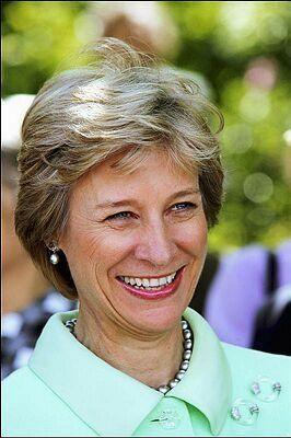 Birgitte, Duchess of Gloucester photos1bloggercomblogger48699211600birgitte
