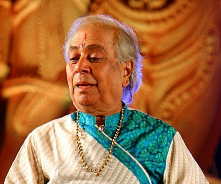Birju Maharaj wwwthefamouspeoplecomprofilesimagesbirjumaha