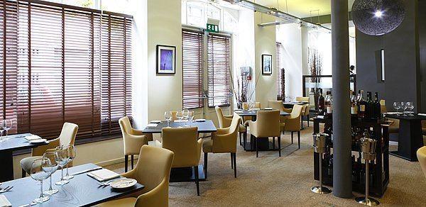 Birmingham Cuisine of Birmingham, Popular Food of Birmingham
