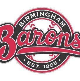Birmingham Barons httpslh3googleusercontentcomdtYZ8I5mVQAAA
