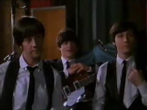 Birth of the Beatles Birth Of The Beatles 1979 910 YouTube