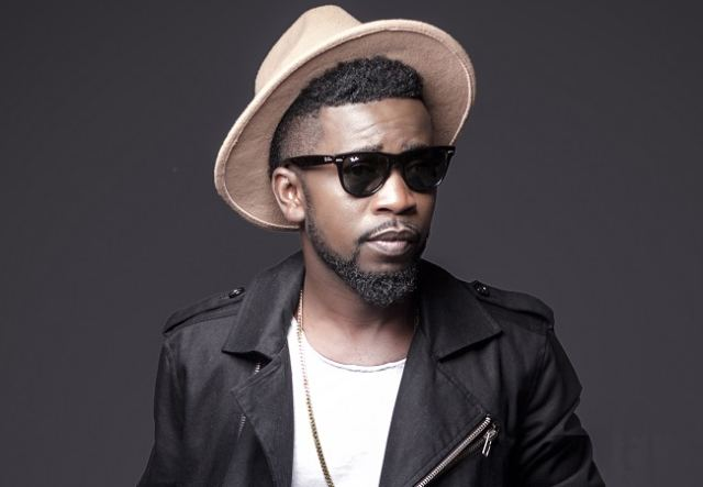Bisa Kdei Bisa Kdei Biography Career Personal Life Songs and Awards