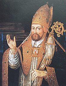 Bishop httpsuploadwikimediaorgwikipediacommonsthu