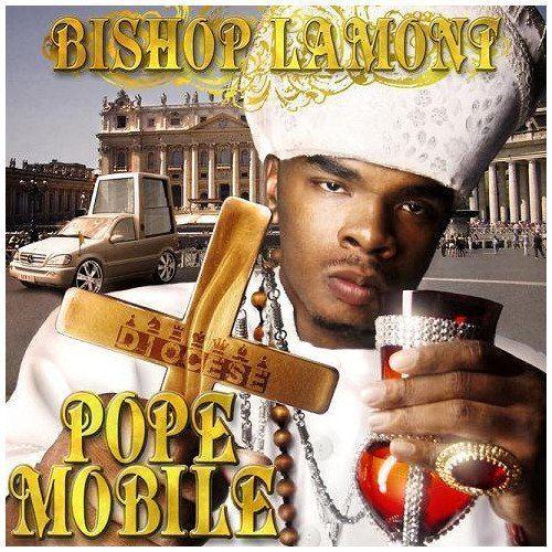 Bishop Lamont Bishop Lamont Rappers Wanna Sing Lyrics Genius Lyrics