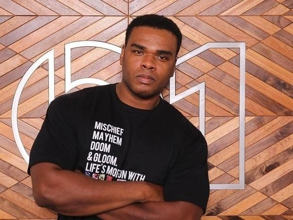 Bishop Lamont Bishop Lamont Claims Getting Aftermath To Clear Songs For Video