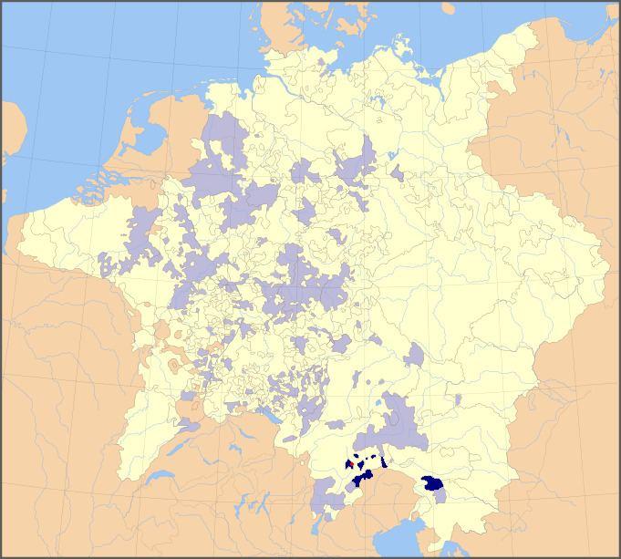 Bishopric of Brixen