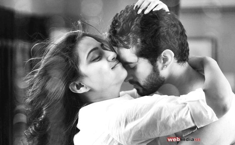 Biskett Biskett Telugu Movie Biskett Movie Biskett