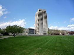 Bismarck North Dakota Wikipedia
