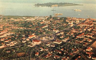 Bissau wwwblackpastorgfilesBissauGuineaBissaupng
