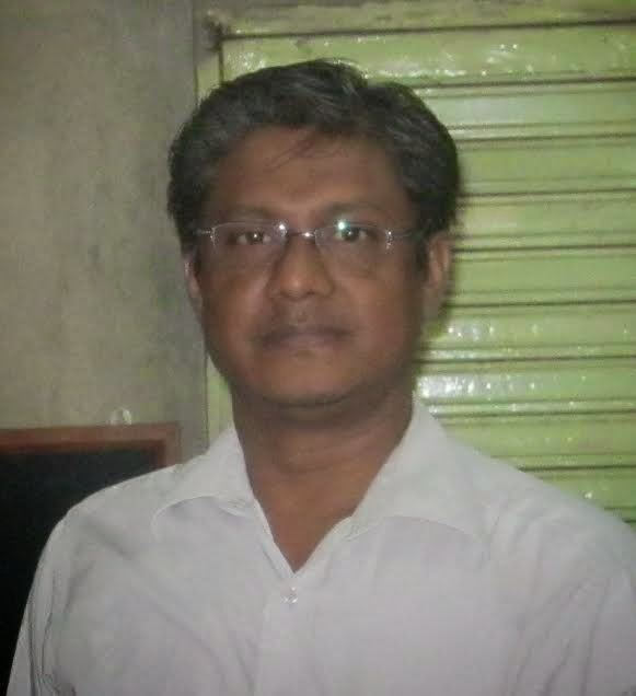 Biswajit Biswas httpslh5googleusercontentcom9EwSWBqjS00UH