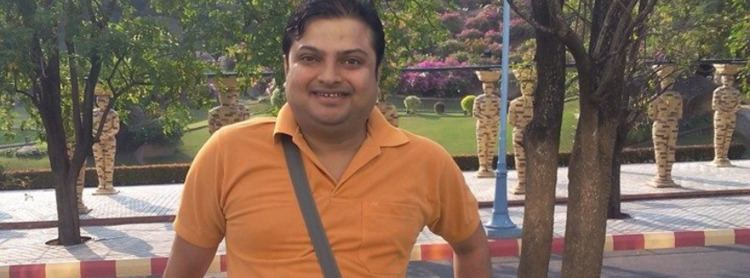 Biswanath Basu Biswanath Basu Bengali Movies Actor Supporting Actor Images Photos