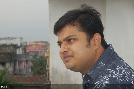 Biswanath Basu imgwikinutcomimg2ab3h5lnwry3yujpeg700x1000