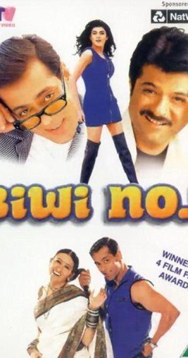 Biwi No.1 Biwi No 1 1999 IMDb