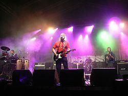 Bix (rock group) httpsuploadwikimediaorgwikipediacommonsthu