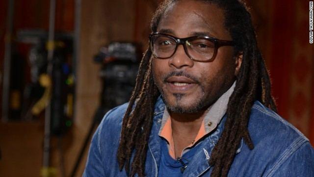 Biyi Bandele Biyi Bandele Making movies to tell Africa39s real stories