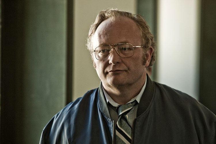 Bjarne Henriksen Bjarne Henriksen Filmweb