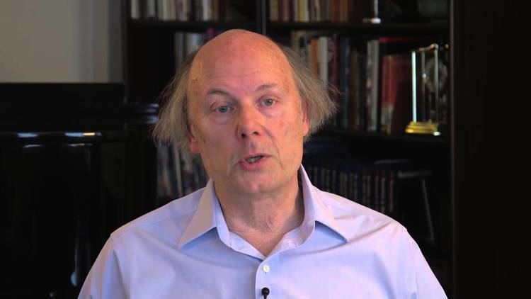 Bjarne Stroustrup Oral History of Bjarne Stroustrup YouTube