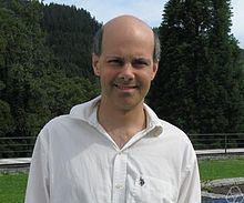 Bjorn Poonen httpsuploadwikimediaorgwikipediacommonsthu