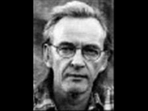 Björn Afzelius Bjrn Afzelius Sng Till Friheten YouTube