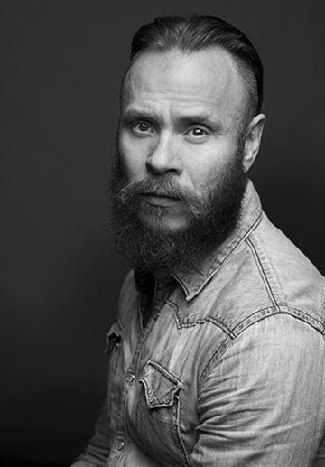 Björn Bengtsson Bengtsson Bjrn Dramaten