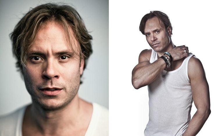 Björn Bengtsson Bjrn Bengtsson