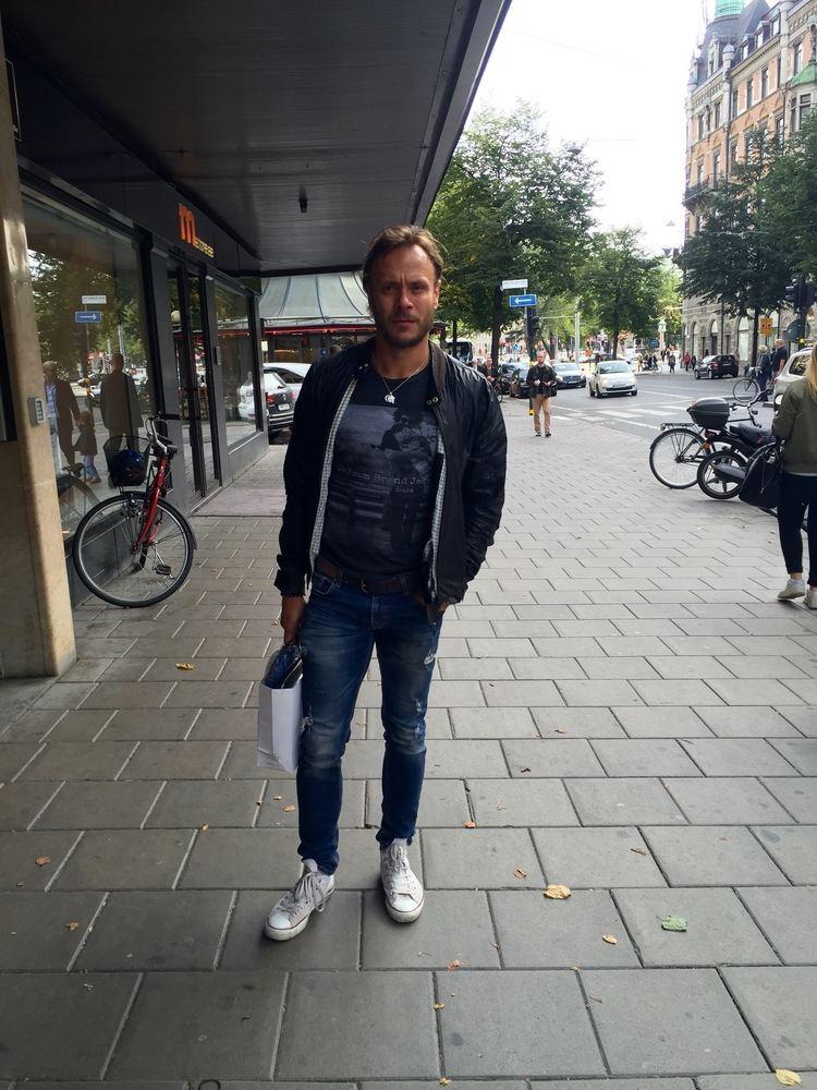 Björn Bengtsson Bjrn Bengtsson 24483264 Movie amp TV Pinterest
