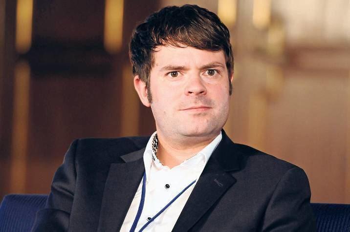 Björn Böhning Der Fall McKinsey und Diwell Bjrn Bhning muss mglicherweise um