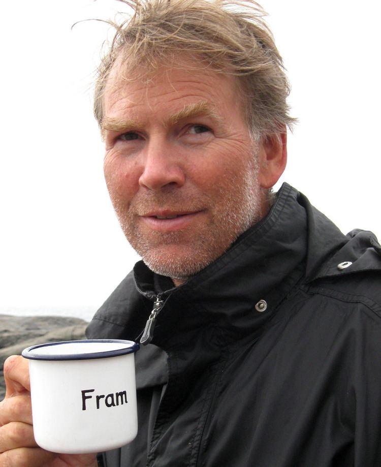 Bjorn Ousland httpsmediasnlnosystemimages13953standard