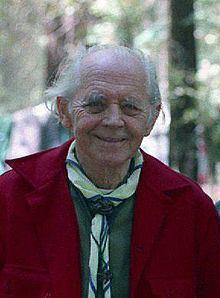 Bela A. Banathy httpsuploadwikimediaorgwikipediacommonsthu