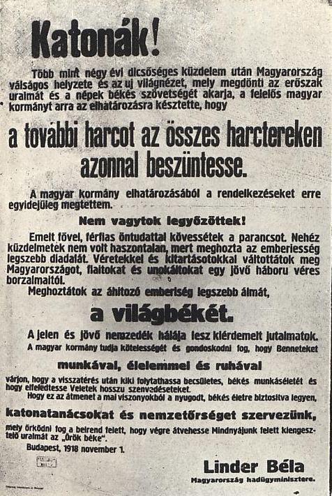 Béla Linder Bla Linder Wikipedia